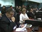 Câmara Municipal de Manaus aprova Lei Delegada por unanimidade
