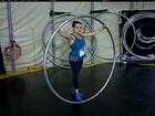 Com 60 artistas de 19 países, Cirque du Soleil apresenta 'Corteo' em SP