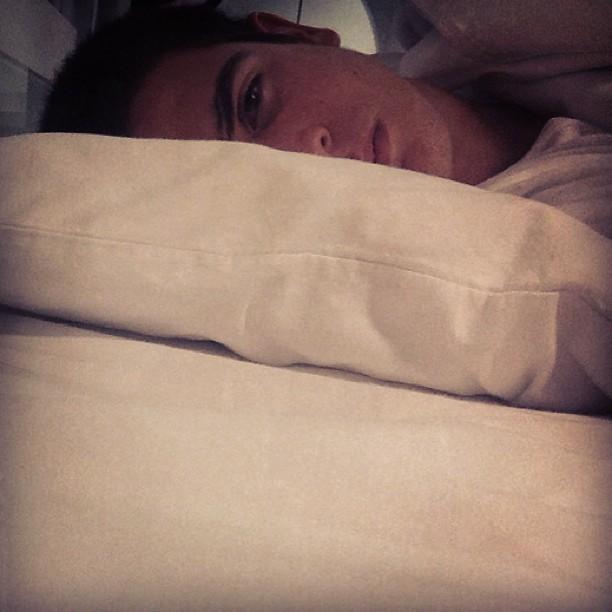 Enzo (Foto: Instagram/ Reprodução)