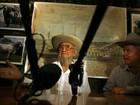 Morre aos 91 anos Ramón Castro, irmão mais velho de Fidel e Raúl