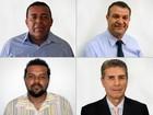 Debate da EPTV reunirá candidatos a prefeito de Sertãozinho, SP