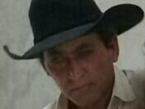 João Pereira Sobrinho, de 52 anos, foi morto com o filho (Foto: Reprodução/Rede Amazônica RO)