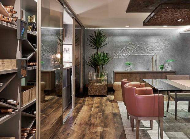 13 ideias de decora o para sua casa ou apartamento casa Interiores de casas modernas 2016