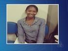 Homem que matou jovem atropelada pega dois anos de reclusão em RO