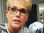 Xuxa Meneghel relata assalto em sua fundação: 'Tô tão indignada'