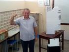 No oeste do Pará, apenas em Mojuí dos Campos houve reeleição