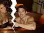Termina namoro de Mariah Carey com Bryan Tanaka, diz site