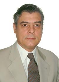 Marcelo Figueiredo, jurista da PUC-SP (Foto: Divulgação)