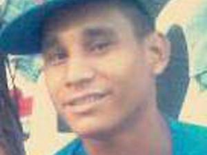 Jovem é morto a tiros dentro de sua residência em São Luís (Foto: Polícia Militar)