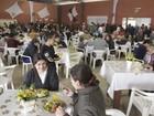 Moradores devem fazer cadastro para usar Restaurante Popular de Bituruna