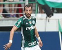 """""""Não cabe mais tanto orgulho"""", diz pai de Edu Dracena após título brasileiro"""