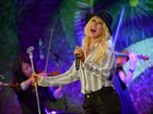 Stevie Wonder e Christina Aguilera vão cantar em tributo a Prince
