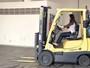 CPAT Campinas oferece 73 vagas de emprego com salário de até R$ 2,3 mil