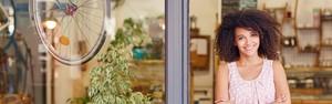 Mulheres representam 45% dos empreendedores individuais (Divulgação/Sebrae-MS)
