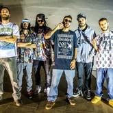 Cone Crew (Foto: Divulgação)