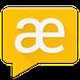 How to Say: Pronunciation App