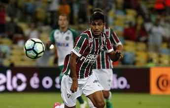 Cartola: Sornoza e Balbuena estão fora da rodada#3; Grêmio vai com reservas