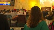 Comunidade judaica celebra novo ano em Porto Alegre