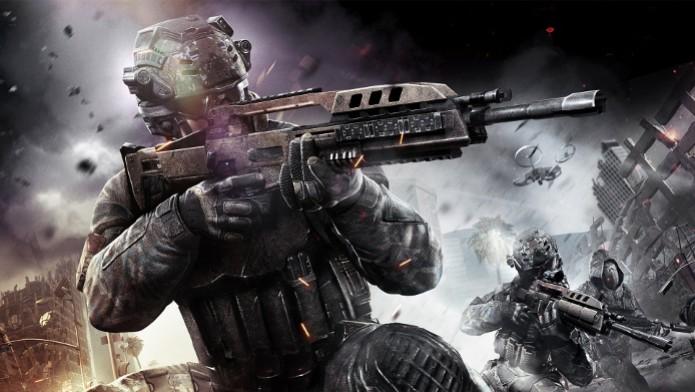 Call of Duty: conheça os melhores e os piores jogos da franquia de guerra (Foto: Divulgação) (Foto: Call of Duty: conheça os melhores e os piores jogos da franquia de guerra (Foto: Divulgação))