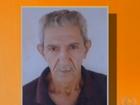 Corpo de idoso de 84 anos pode ter sido encontrado, diz Bombeiros