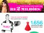 Selena Gomez chega aos 24 anos como grande estrela da internet