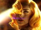 Lady Gaga aparece armada em trailer de novo filme. Assista!