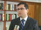 OAB Santarém realiza ato público em defesa do poder judiciário