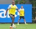 Com visto perto do fim, Valencia tem futuro incerto no Santos; entenda