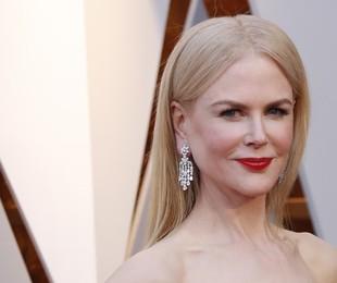 Nicole Kidman | Mario Anzuini/Reuters