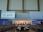 Durante IGF, pesquisadores defendem mais transparência em governos