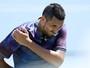 Fora do US Open, Bad Boy do tênis diz  não ser bom o bastante para técnico