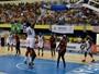 Em jogo dramático, Maranhão bate Sport e avança à semifinal da LBF
