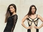 Consultoras de moda em Roraima dão dicas de looks para o Natal