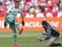 Interesse agrada Palmeiras, e repórter diz que falta pouco para City ter Jesus