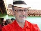 Agricultura familiar será prioridade, diz novo senador Donizeti Nogueira