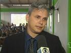 Em Mojuí, adiada votação de aumento de salários do prefeito e secretários