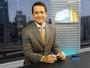 Carlos Tramontina volta ao 'SPTV 2ª Edição' nesta segunda após cirurgia