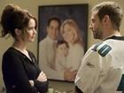 Bradley Cooper apoia críticas de Jennifer Lawrence sobre salários