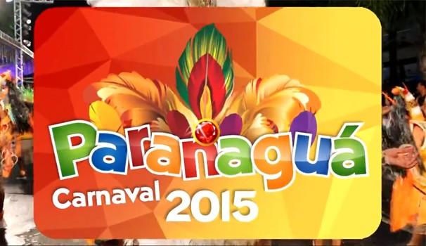 Festa tem apoio da RPC e está cheia de atrações para você se divertir (Foto: Reprodução/RPC)