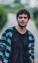 Jorge Vercillo (Foto: Lucas Soaeres / Divulgação)
