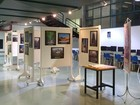 Biblioteca da USP São Carlos realiza exposição fotográfica 'London'