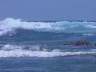Rio+20: Ambientalistas criticam falta de acordo sobre defesa dos oceanos