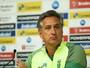 Brasil vê judô e natação abaixo da meta no Rio e faz elogio ao vôlei