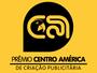 19ª Edição do Prêmio Centro América de Criação Publicitária acontece no dia 20 de maio