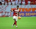 Paraná Clube contrata Auremir e Léo Mineiro e fecha o grupo para a Série B