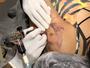Conte a história da sua tattoo para o 'EMME'!