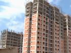 Setor da construção civil está entre os que mais demitem no Piauí (Reprodução/TV Clube)