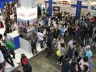 Feira do Estudante oferece 2,5 mil vagas de estágio em Goiás