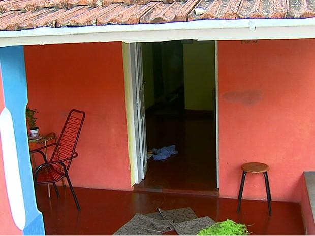 Porto Ferreira: Idoso de 72 anos é encontrado morto dentro de casa