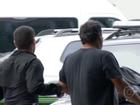 Envolvidos em operação da PF são exonerados em Arraial do Cabo, RJ